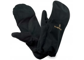 Therm-ic Sobreguantes Weather Shield Cover