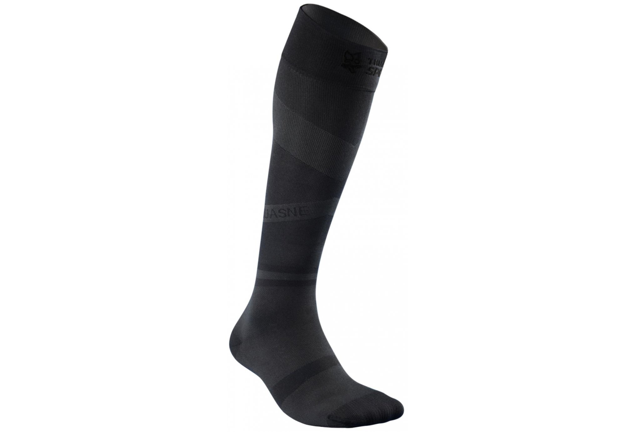Thuasne Up Recovery Long Chaussettes