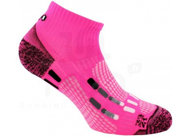 thyo Chaussettes Run Pody Air W