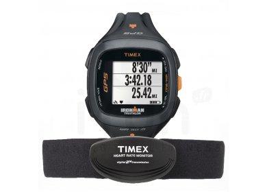 Timex IronMan Cardio GPS Run Trainer 2.0 M