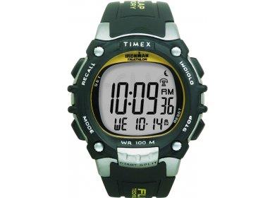 prix compétitif a096c 06517 Timex Ironman Core 100 Lap FLIX M