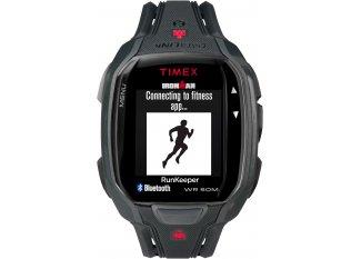 Timex Pack Ironman Run X50 + HRM + brazalete