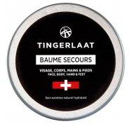Tingerlaat Baume secours SOS - 40 g