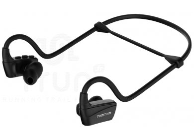 Tomtom Bluetooth Sports