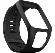 Tomtom Bracelet  Runner 3/Adventurer - Large