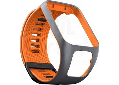 Tomtom Bracelet Runner 3/Adventurer - Large