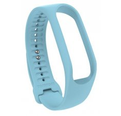 Tomtom Bracelet Touch - Large