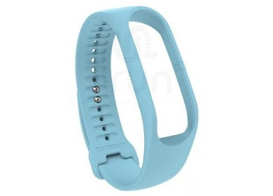 Tomtom Bracelet Touch - Small