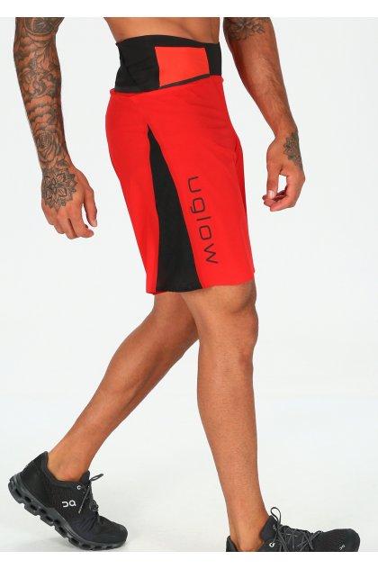 Uglow pantalón corto 7