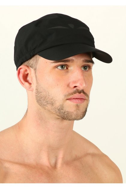 Uglow gorra Dark Knight