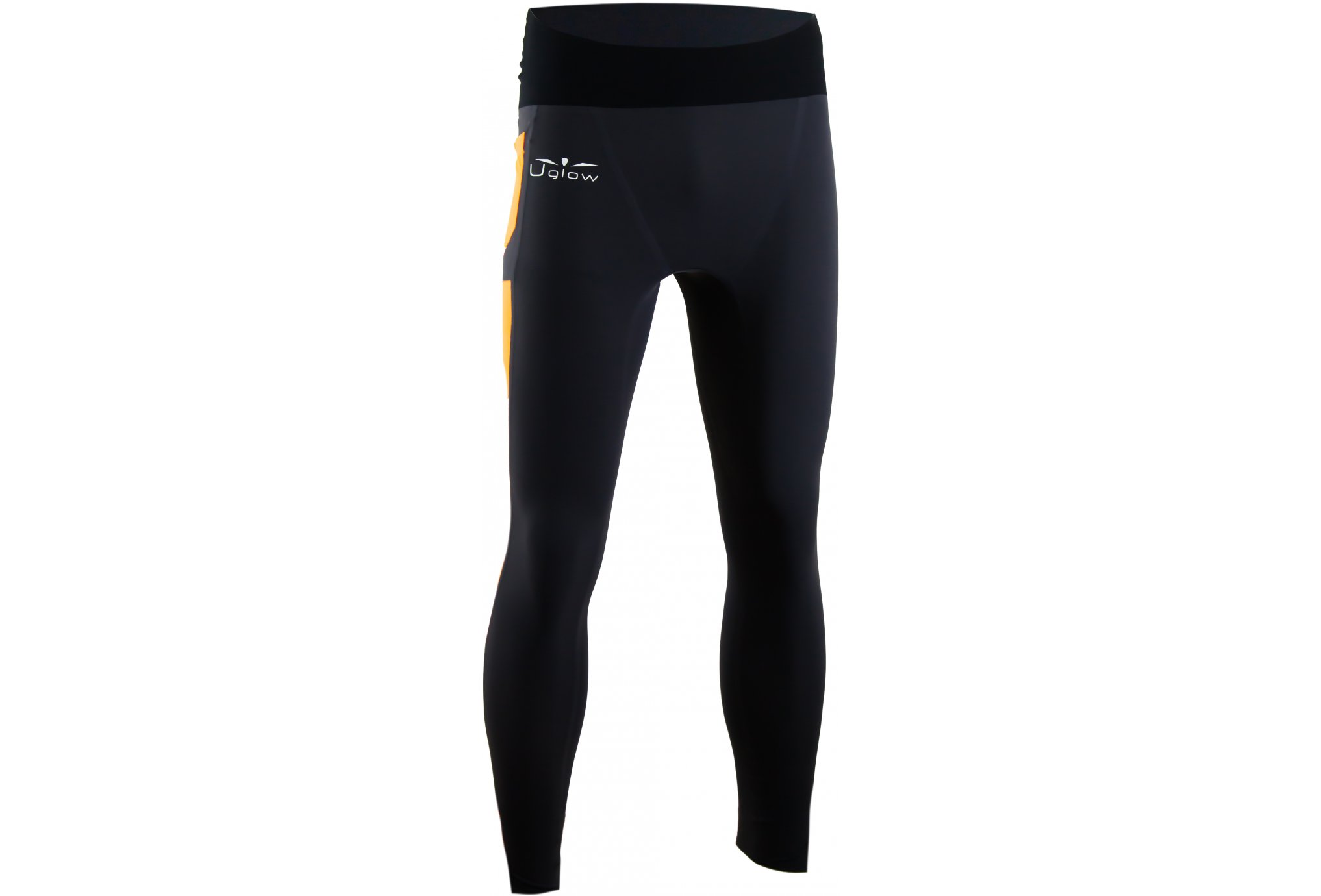 Uglow Full Tight M vêtement running homme