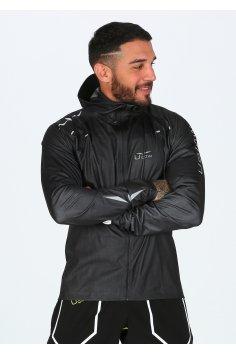Uglow Rain Jacket X M