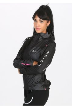 Uglow Rain Jacket-X W