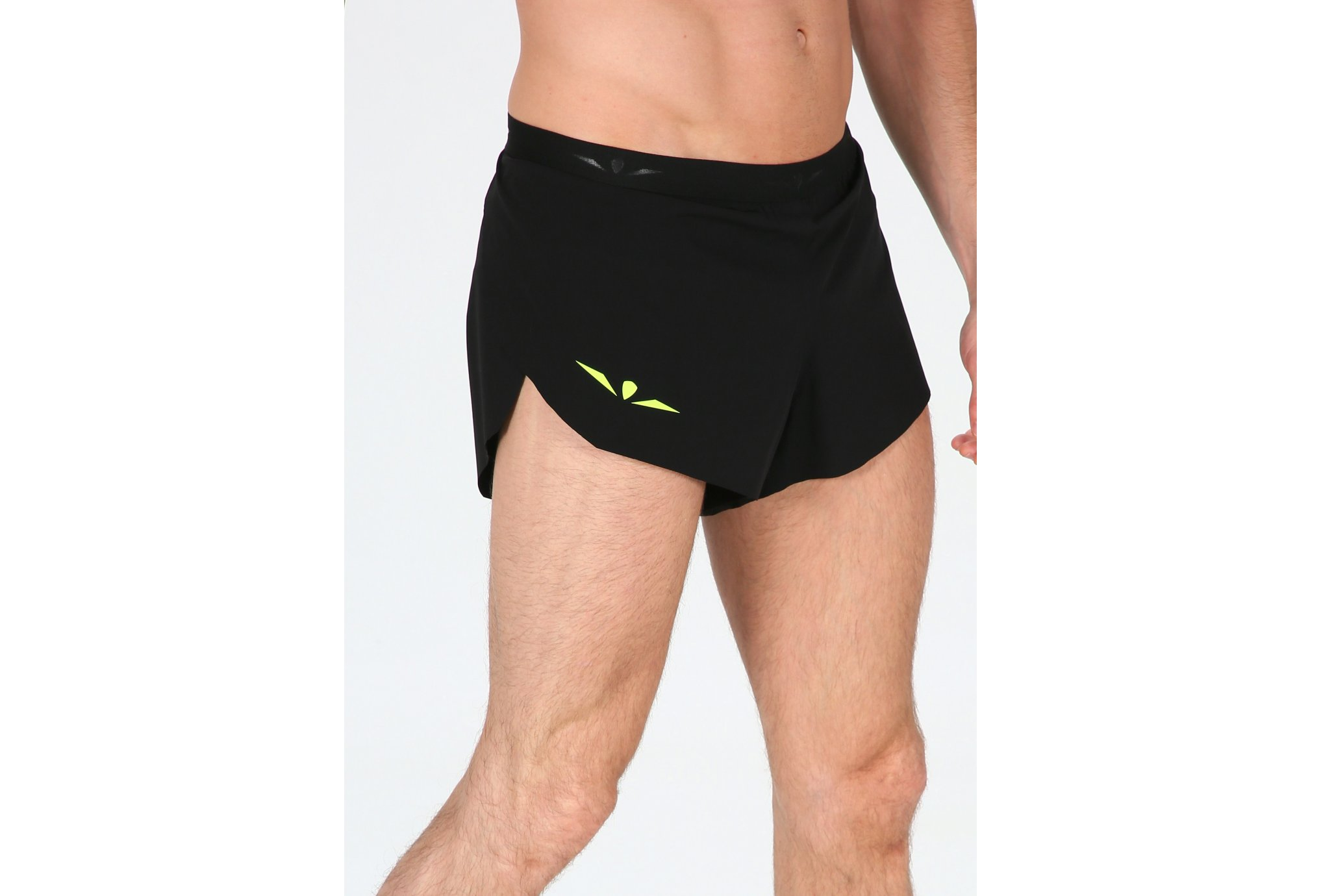 Uglow Short 3 M vêtement running homme