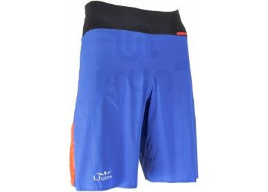 Uglow Short 7'' M