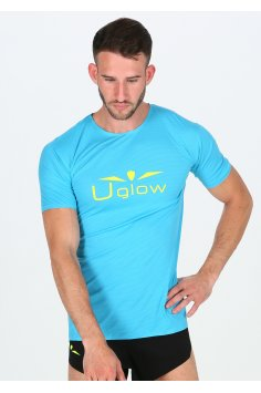 Uglow Super Light M