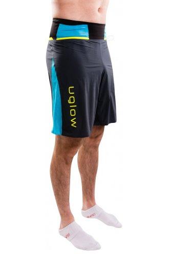 Homme Ultra Pas Cher M Running Uglow Shorts Vêtements Cuissards n1BPq7x6 0110086cc99