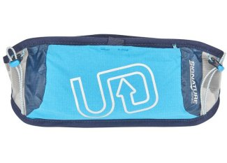 Ultimate Direction cinturón Race Belt 4.0