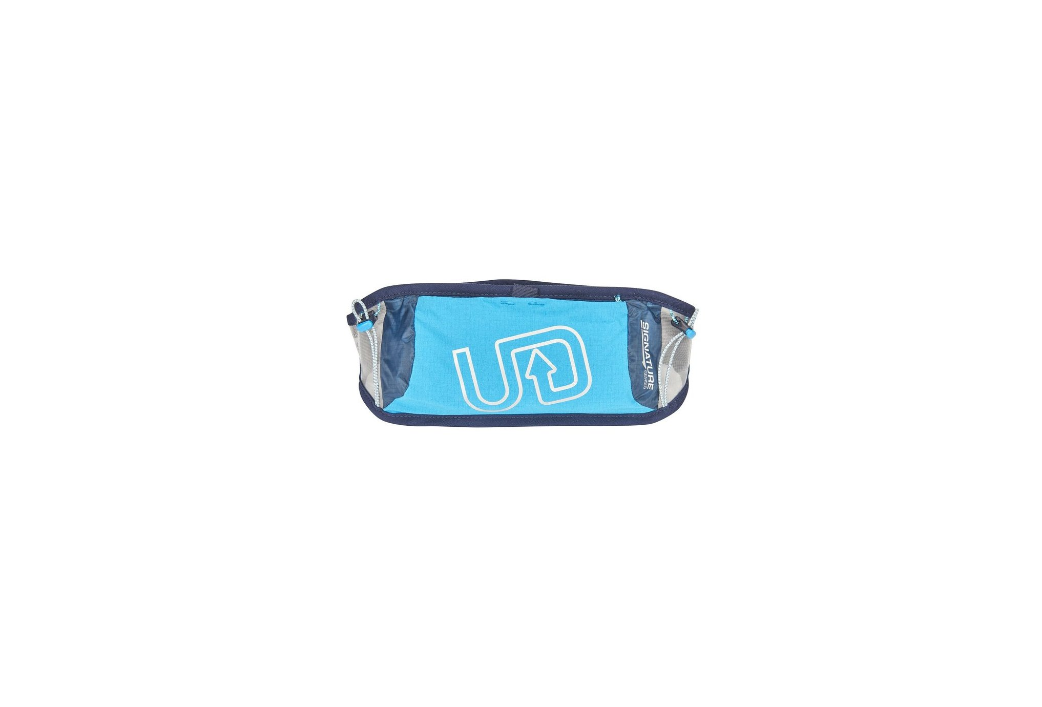 Ultimate Direction Race Belt 4.0 Sac hydratation / Gourde