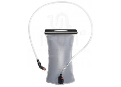 Ultimate Direction Reservoir 1,5L