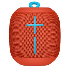 Ultimate Ears UE Wonderboom
