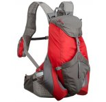 Ultraspire Fastpack Aero Red