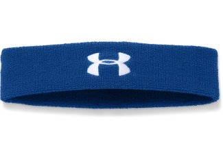 Under Armour Banda Performance