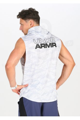 Under Armour Baseline M
