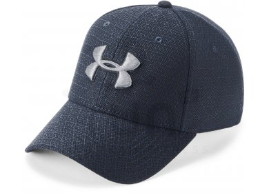 Under Armour Blitzing Printed 3.0