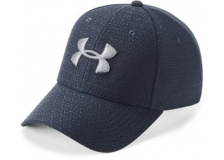 Under Armour Gorra Blitzing Printed 3.0