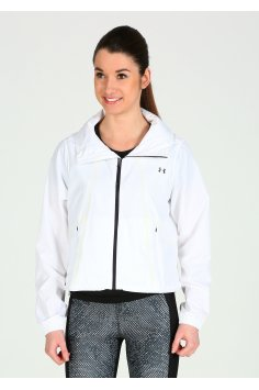 Under Armour Blouson Accelerate W