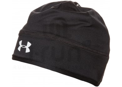 Under Armour Bonnet Layered Up W