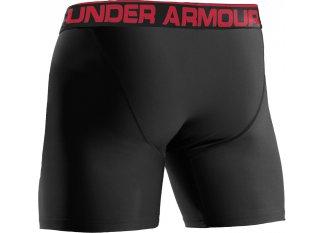 Under Armour Bóxer BoxerJock UA Original Series