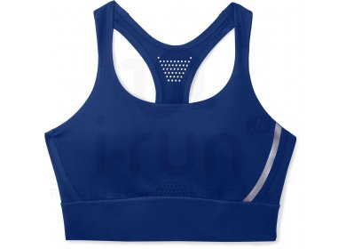 Under Armour Breathelux Perforated