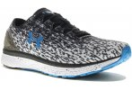 Under Armour Charged Bandit 3 Ombre M
