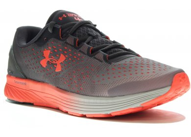 079c3db555 under-armour-charged-bandit-4-w-chaussures-running-femme-252719-1-f.jpg
