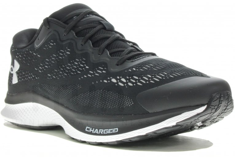 Under Armour Charged Bandit 6 M