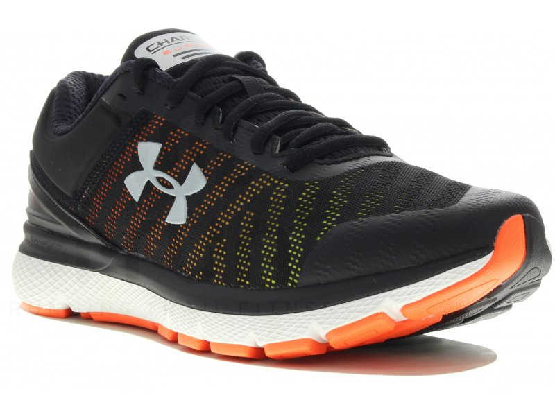 M Europa Homme 2 Under Armour Routeamp; Chaussures Chemin Charged iPkZuX