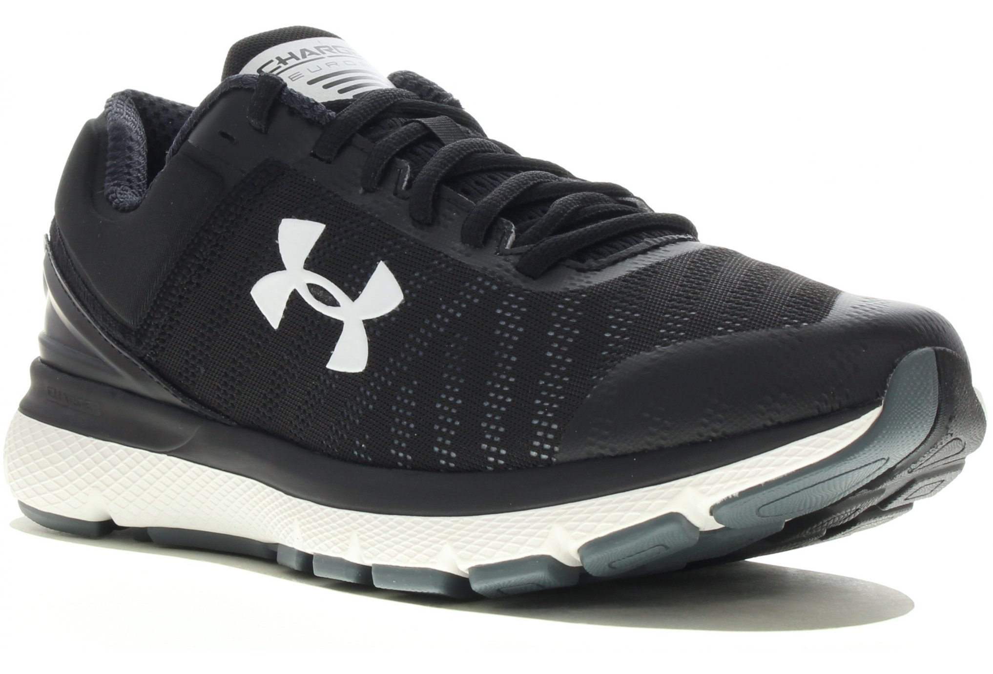 Under Armour Charged Europa 2 M Chaussures homme