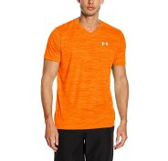 Under Armour Charged Run V-Neck M