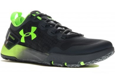 on sale 599b8 559a4 Under Armour Charged Ultimate Low Training M