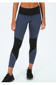 Under Armour ColdGear Armour Graphic W