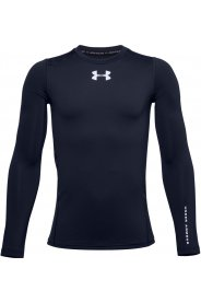 Under Armour ColdGear Armour Junior