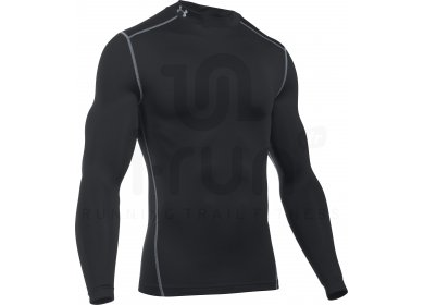 502ff3ce6f3f1 Under Armour ColdGear Compression M pas cher - Vêtements homme ...