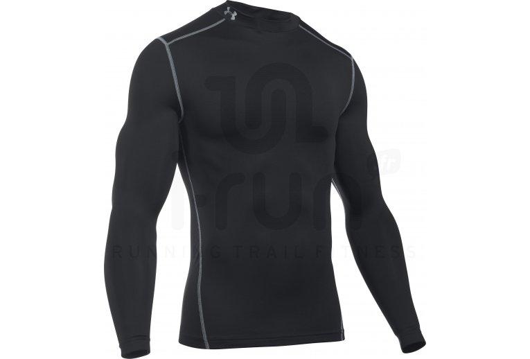 producto caliente sensación cómoda comprar Under Armour Camiseta de compresión ColdGear