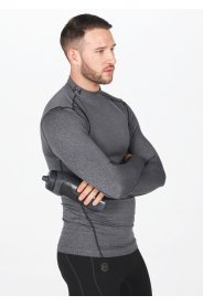 Under Armour ColdGear Compression M