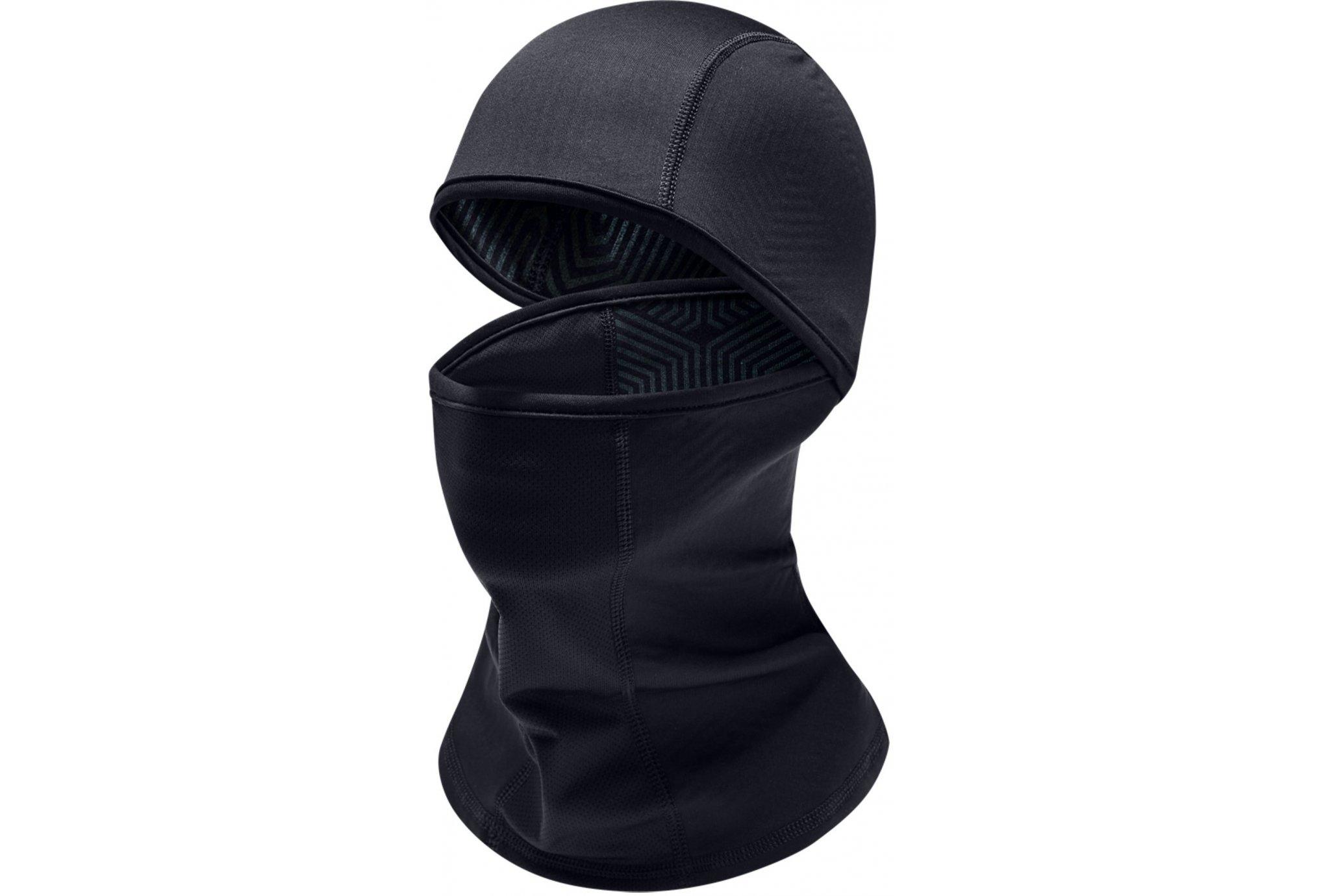 Under Armour ColdGear Infrared M Bonnets / Gants