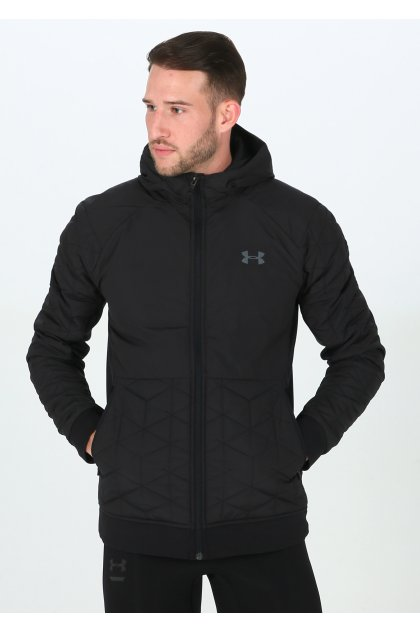 Under Armour chaqueta ColdGear Reactor Performance