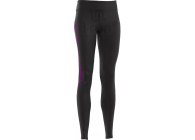 Under Armour Collant Coldgear Infrared Thermo W
