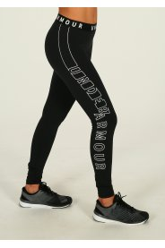 Under Armour Favorite Graphic Legging W